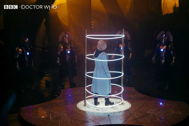 doctor who 12x10