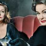 FEUD: Bette and Joan recensione prima stagione