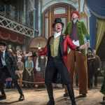 The Greatest Showman (2017) RECENSIONE