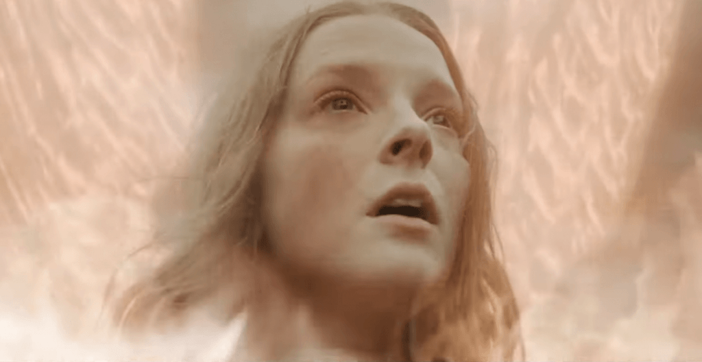 Saint Maud (2019): recensione e analisi dell'horror religioso di Rose Glass 10