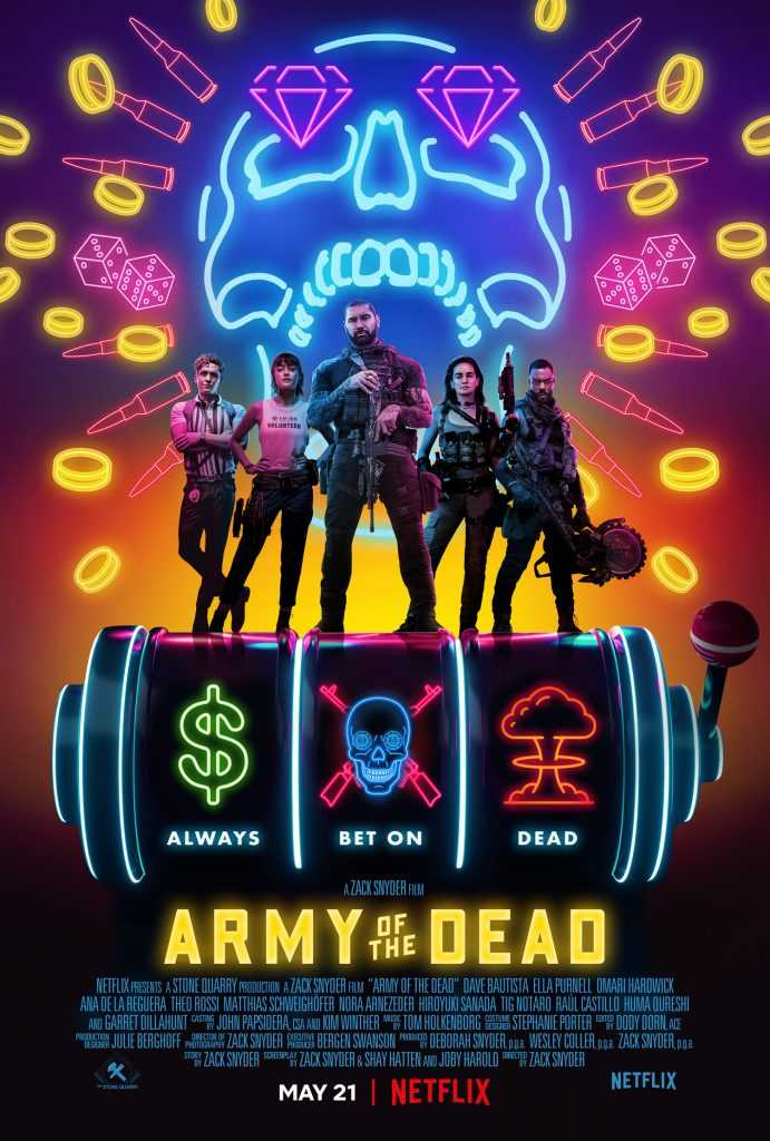 locandina-army-of-the-dead