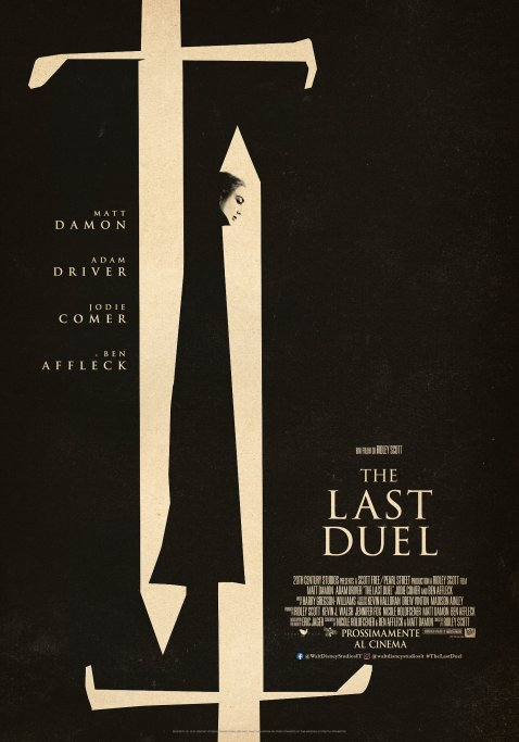 THELASTDUEL_TEASER_POSTER_ITALY